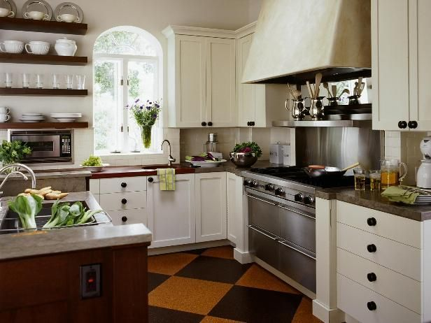 Images Of Beautiful Kitchens 765 best beautiful kitchen ideas images on pinterest | beautiful