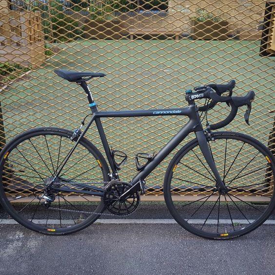 mavic ksyrium.slr bikes - Buscar con Google