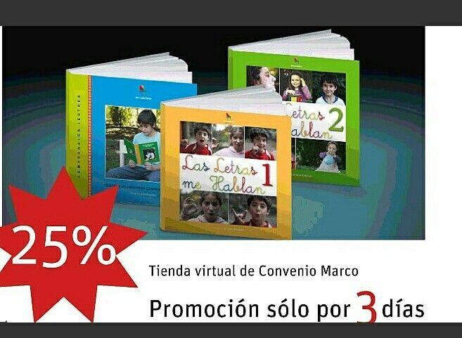 Especial venta!!! Editorial Universitaria de la Universidad de Chile y librería Verbo Divino