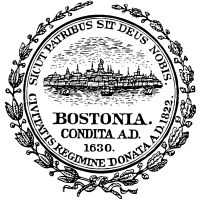 Boston is the capital and largest city[8] of the Commonwealth of Massachusetts in the United States. The city proper covers 48 square miles with an estimated population of 667,137 in 2015,[9] making it the largest city in New England and the 23rd largest city in the United States.[2] The city is the economic and cultural anchor of a substantially larger metropolitan area called Greater Boston, home to 4.7 million people and the tenth-largest metropolitan statistical area in the country.[5]…