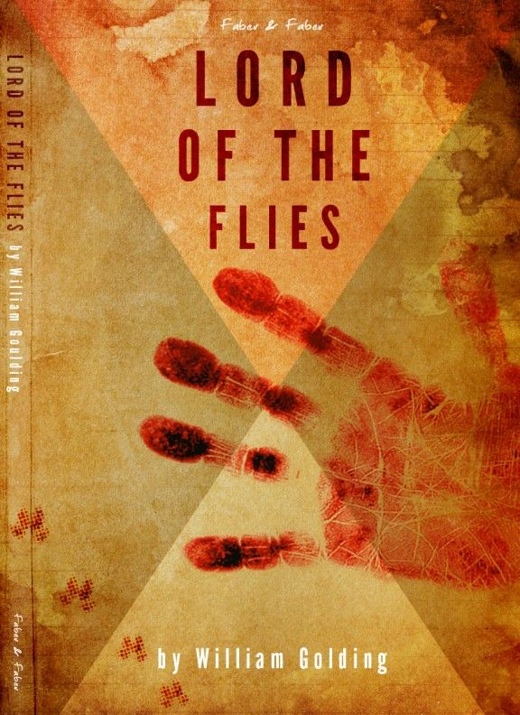 lord of the flies essay hook The lord of the flies is the head of the pig that the boys killed and chopped up the lord of the flies is the bloody, severed sow's head that jack impales on a stake in the forest glade as an offering to the beast.