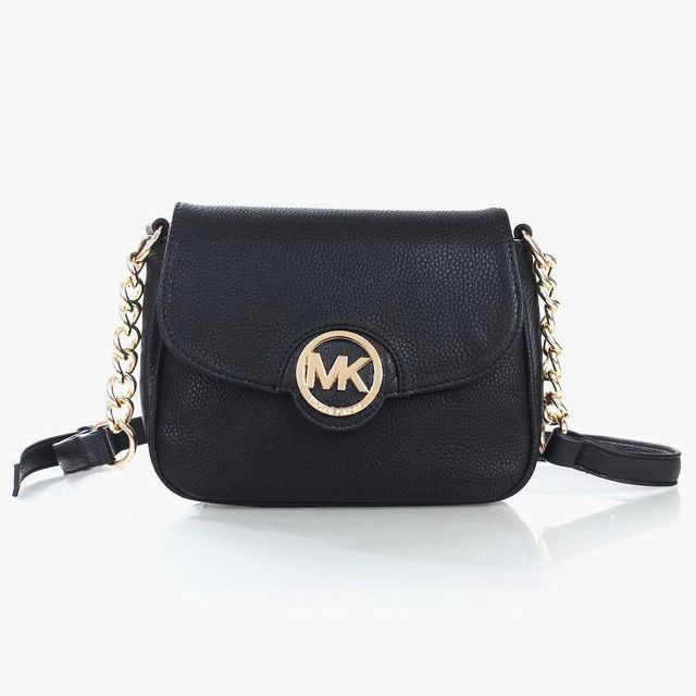 discount Michael Kors Fulton Leather Small Black Crossbody Bags on sale online, save up to 90% off being unfaithful limited offer, no tax and free shipping.#handbags #design #totebag #fashionbag #shoppingbag #womenbag #womensfashion #luxurydesign #luxurybag #michaelkors #handbagsale #michaelkorshandbags #totebag #shoppingbag