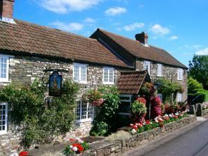 Carpenters Arms, Pensford, UK Somerset