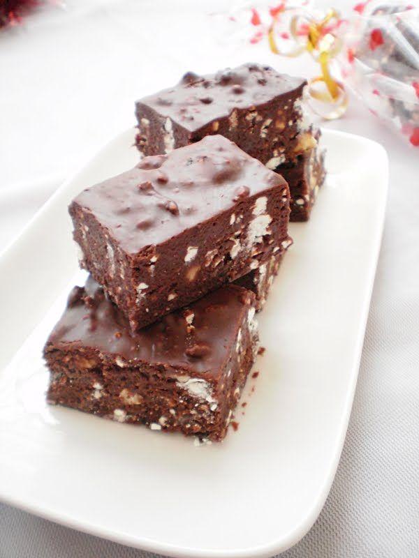 Cum se prepara o ciocolata de casa.Reteta ciocolata de casa. Cea mai buna ciocolata de casa. Reteta pentru ciocolata.Baton de ciocolata