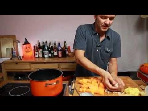 Rezepte - Kochrezepte & Backrezepte | Küchengötter
