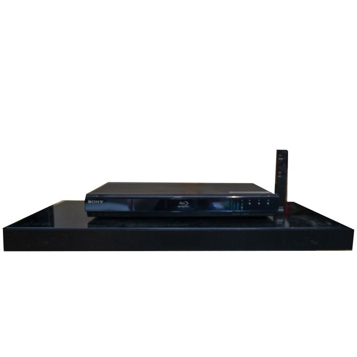 Sony Blu-Ray Player and Home Theatre Speaker