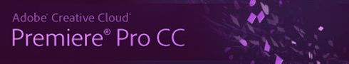 premiere-pro-cc; Adobe Premiere Video Tutorial: How to Create Live Text Templates