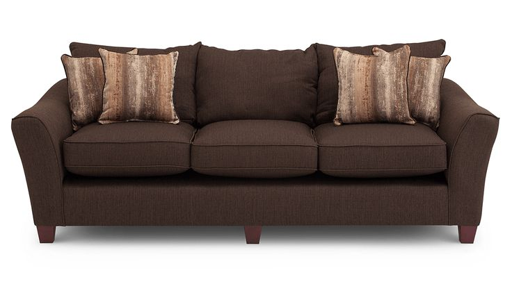 modern-english-sofa-arm