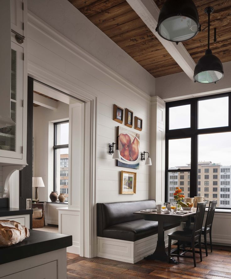 Craigslist Nyc Apartments For Sale: 11 Best Hoboken Apartment Images On Pinterest