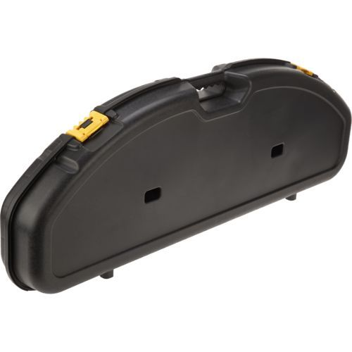 Plano® Protector Compact Bow Case - Archery, Bows And Cross Bows at Academy Sports