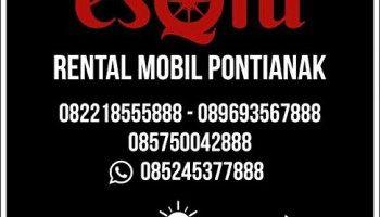 RENTAL MOBIL PONTIANAK