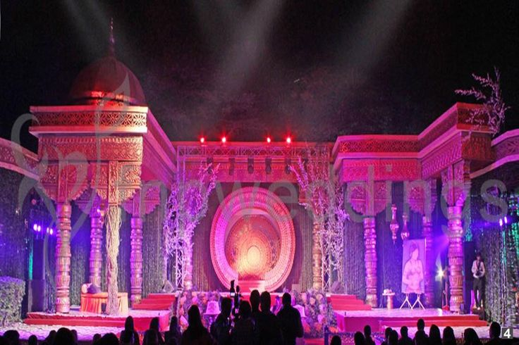 Description: Wedding planners in Delhi NCR - Banquet Halls, Farm Houses. Find high resolution pictures, general information, maps and other details for Wedding Venues at venuepick.com. Call us at 8800114640 and  book easily!  https://www.venuepick.com/outdoor-and-wedding-caterers-in-delhi