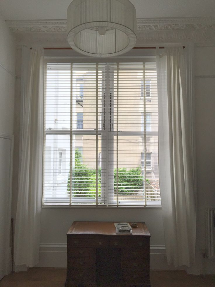 17 Best Images About Wood Venetian Blinds On Pinterest