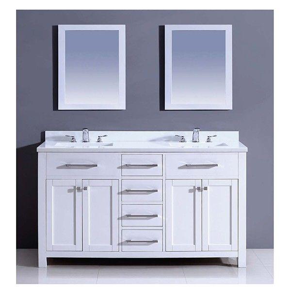 Bathroom Remodel Arizona: Best 25+ Discount Bathroom Vanities Ideas On Pinterest