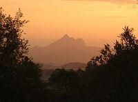 Bundjalung people - Wikipedia, the free encyclopedia