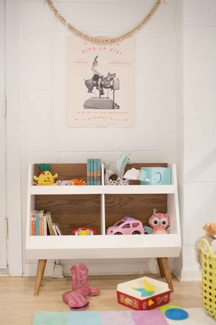 135 best Our Playroom images on Pinterest | Kid bedrooms, Play ...