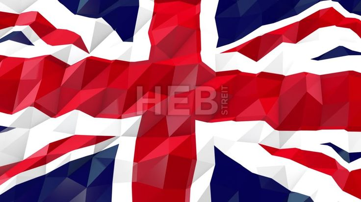 Stock Footage in HD from $19, Flag of United Kingdom of Great Britain and Northern Ireland 3D Wallpaper Animation, National Symbol, Seamless Looping bi-directional Footage...,  #3d #abstract #Animation #background #banner #blow #breeze #britain #computer #concept #country #design #digital #fashion #flag #fold #footage #generated #glossy #great #illustration #Ireland #kingdom #Loop #low...