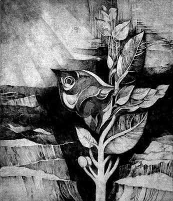 Eva Prokopová Motýlí čas