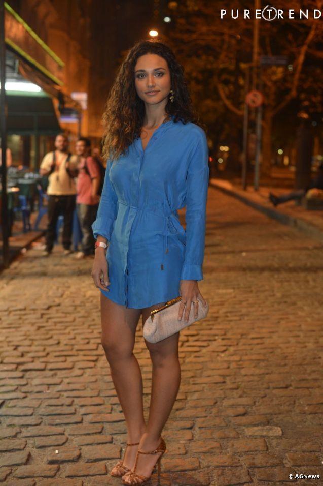 Debora nascimento google search wear skin and less pinterest