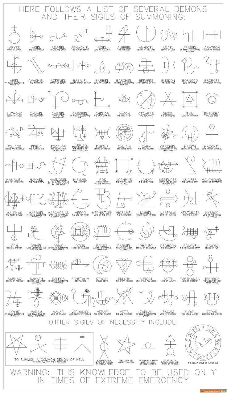 Visit the post for more art pinterest symbols tattoo and art pinterest symbols tattoo and magick biocorpaavc