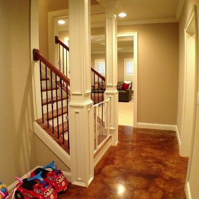 Best AgInn Place Flooring Images On Pinterest Flooring Ideas - The basement company