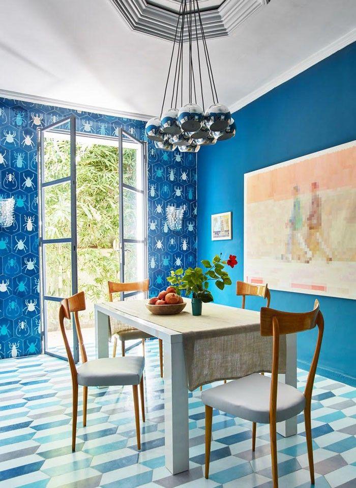 1000+ Idéer Om Wohnung Design På Pinterest | Leiligheter ... 16 Wohnung Design Ideen Im Skandinavischen Stil