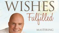 Learn about Dr. Wayne Dyer's definition of success in this excerpt of his book, Wishes Fulfilled.