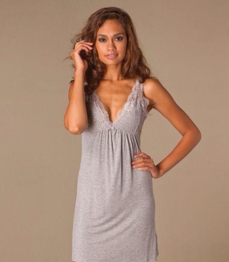 P.J. Salvage, pijamas y camisones para mujer http://www.modactual.es