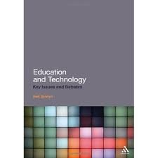 Selwyn. N., 2011. Education and technology : key issues and debates. London: Continuum