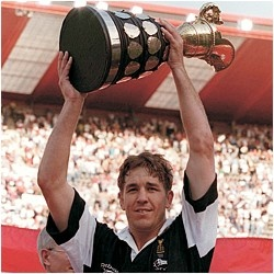Anotehr one of Garry with the Currie Cup https://www.facebook.com/LikeRugby  #superugby #CurrieCup #ssrugby #superrugby #rugby