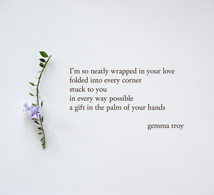 """14 Likes, 1 Comments - Gemma Troy Poetry (@gemmatroypoetry) on Instagram: """"Thank you for reading my poetry and quotes. I try to post new poems and words about love, life,…"""""""