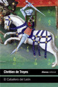 09 Chrétien de Troyes