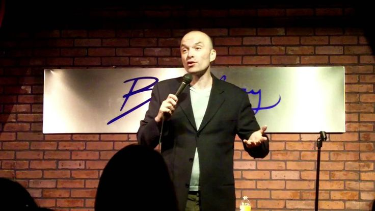 Chris Griggs at Broadway Comedy Club - http://comedyclubsnyc.xyz/2016/11/05/chris-griggs-at-broadway-comedy-club/