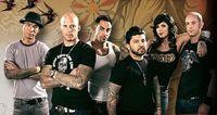 Miami Ink - Tattoos Wiki
