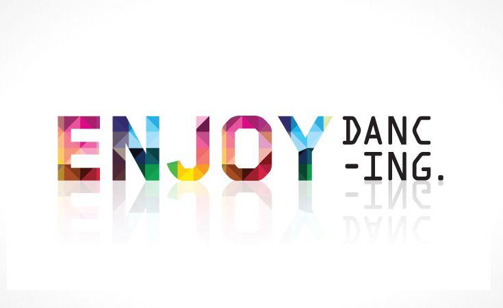 Enjoy Dancing