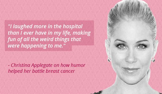 Best 25+ Cancer Humor Ideas On Pinterest