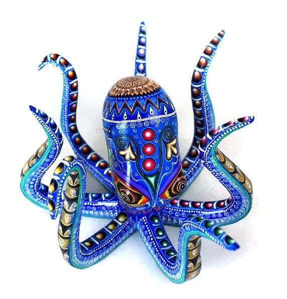 Best calamar octopus images on pinterest octopuses