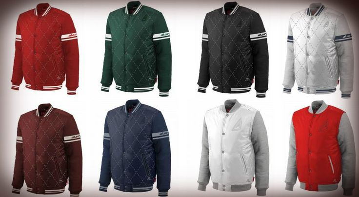 #custom #varsity #jacket #australia @alanic