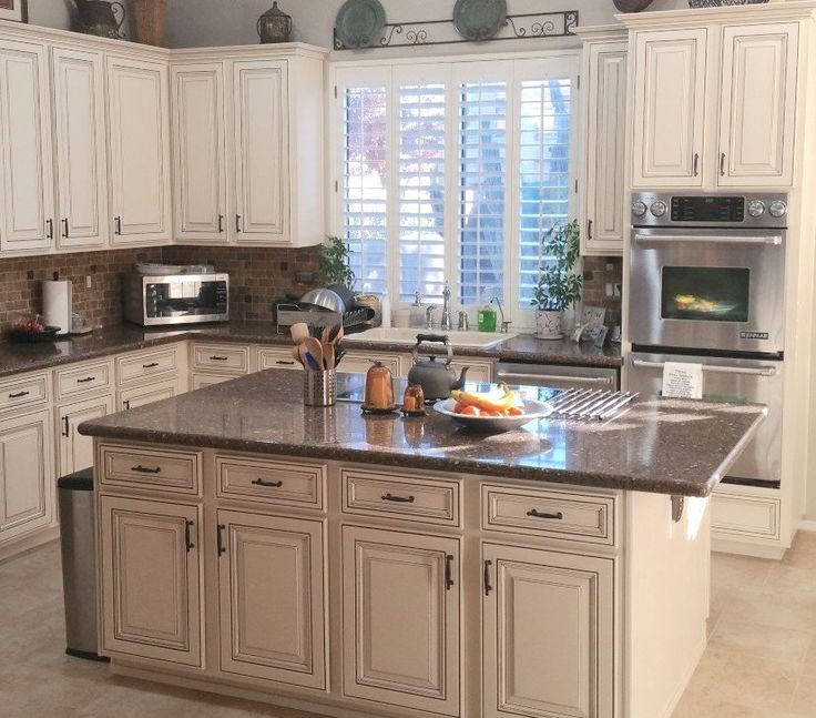 What Is Kitchen Cabinet Refacing: Pin By Jody Lorence On Rustic Kitchen