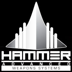 Hammer Industries Logo