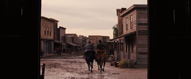 Django Unchained | FilmGrab