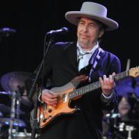 Nobel, Bob Dylan invia discorso