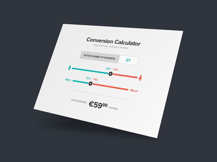 Gift Cards - Conversion Calculator https://dribbble.com/shots/2495186-Gift-Cards-Conversion-Calculator  #drawingart #dribbble #gift #cards #ui #design #website