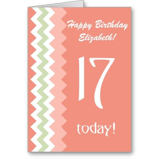 46 best 17th birthday! images on Pinterest | Birthdays, 17 ...