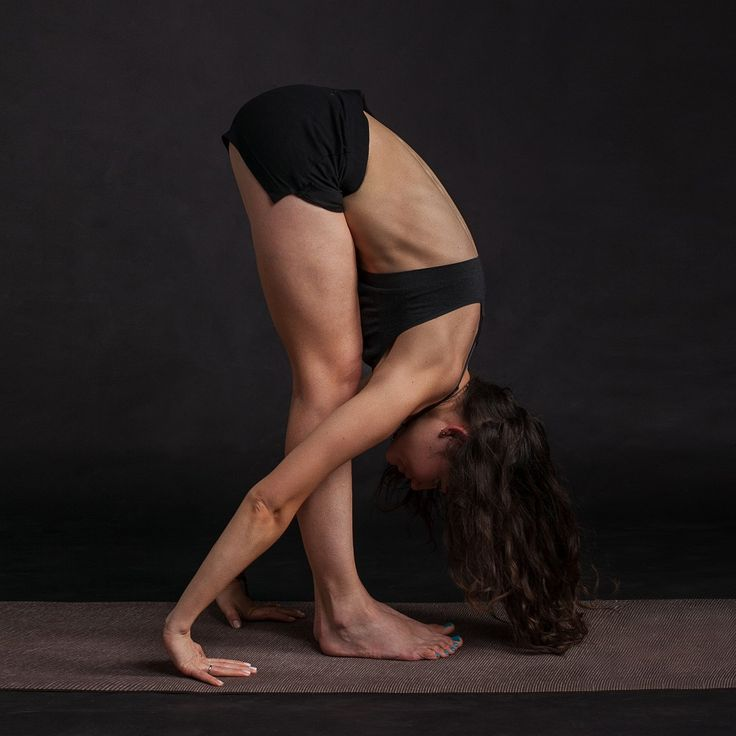 With yoga, not only your body should become flexible. Your mind and emotions, and above all your consciousness should become flexible. – Sadhguru