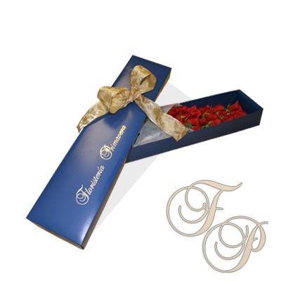 Detalle-de-Amor-18-Rosas-en-Caja-Azul