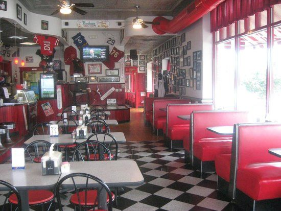 graham-soda-shop.jpg (550×413)