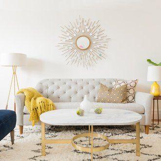 Best 17 Best Images About Decorating Ideas On Pinterest Guest 400 x 300