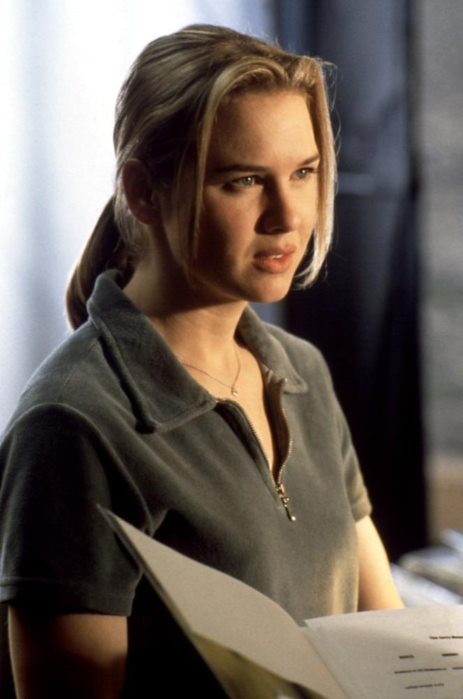 Die Besten 25 Jerry Maguire Ideen Auf Pinterest Top Gun