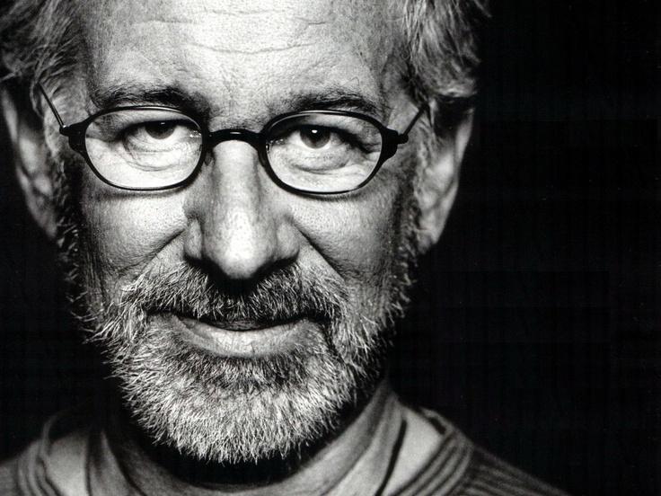 Steven Spielberg: Faces, Steven Spielberg, Movies, Film Director, Celebrities, Steve Spielberg, People